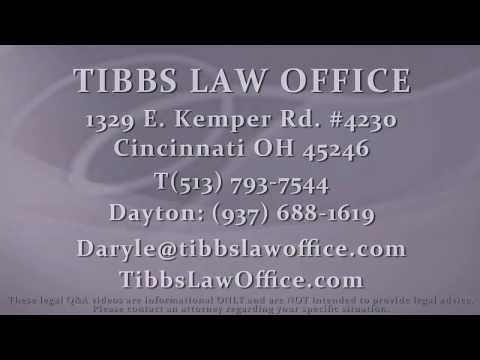 Tibbs Law Office Kentucky Family Law: What Is Joint Custody In Kentucky?