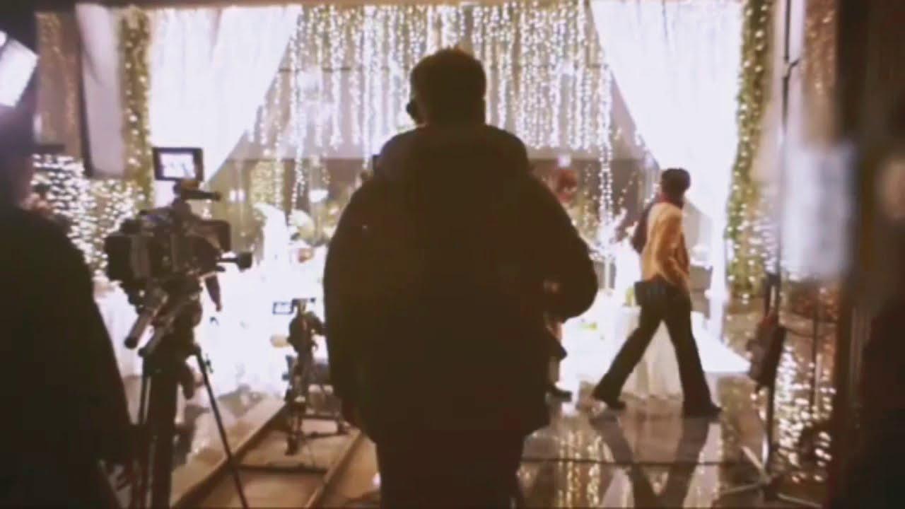 Download Jikook Moments| Holiday Remix Behind Scenes MP3 Gratis