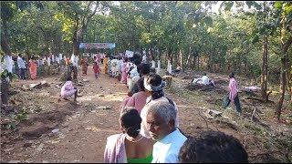 lugu buru ghanta badi  2017