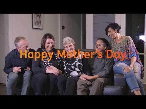 Jetstar Australia - Mother's Day