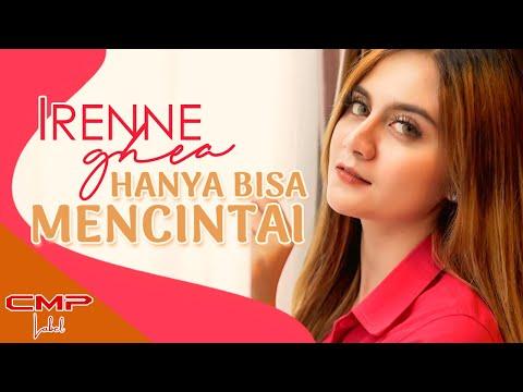 Download Lagu Irenne Ghea Hanya Bisa Mencintai Mp3
