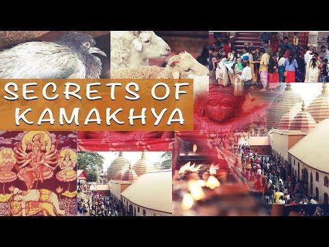 Xxx Mp4 Secrets Of Kamakhya Temple Documentary Amartya Saha Amos Entertainment 3gp Sex