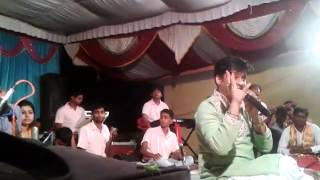 Super hit bhakti songs navratri bhajans Amit Anjan