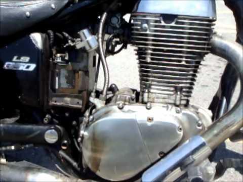Head Gasket problem 5-3-2011