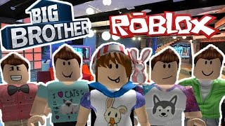 Denis Daily Roblox Knife Codes Playtube Pk Ultimate Video Sharing Website