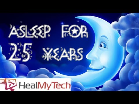 You Sleep For 25 Years Of Your Life | Top 5 Best Tips For Successful Time Management & Productivity