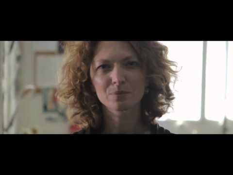 Chiara Marchelli - L'amore involontario - Booktrailer
