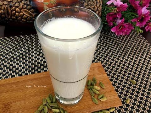 Milk Juice || മിൽക് ജ്യൂസ്