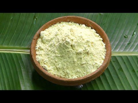 ఈజీగా బూంది లడ్డు తయారుచేయుట | Boondi Laddu sweet preparation in telugu