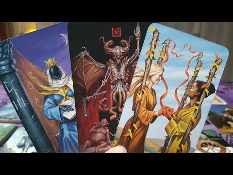 Capricorn 1-15 February 2018 Love & Spirituality reading - ADMIT TO THE UNBREAKABLE BOUND! 💔