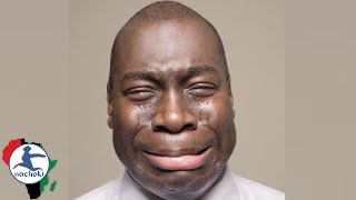 Download Top 10 Unhappiest Countries in Africa Video