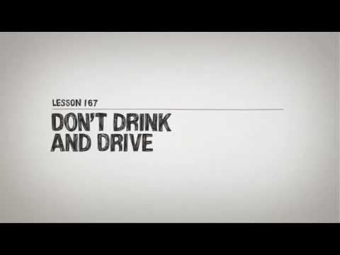 Tiger Beer   Awareness Campaign (Drive Safe)
