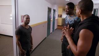 Download Kevin Hart Presents: Plastic Cup Boyz Video