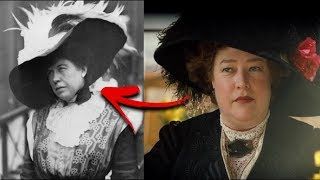 What Happened to the Survivors of the Titanic?