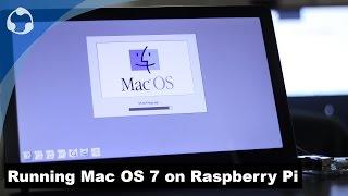 Raspberry Pi - Tutorials - Reading & Writing Rpi GPIO Using