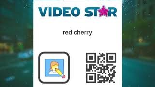 Video star codes | Video Star 2 4  2019-04-01