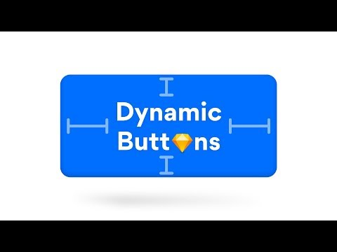 Dynamic Buttons on Sketch using Paddy Plugin
