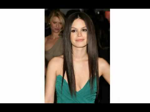 Good Hairstyles for Long Straight Hair