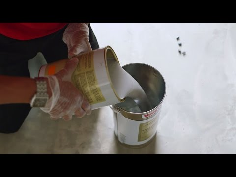 How to paint in cold areas | Watco