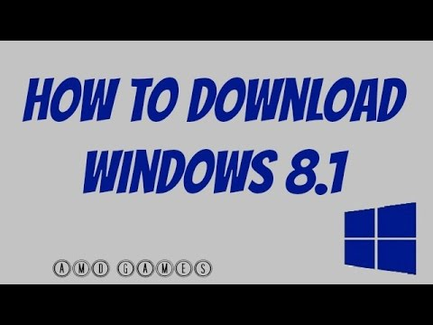 descargar windows 8.1 pro 64 bits 1 link mega