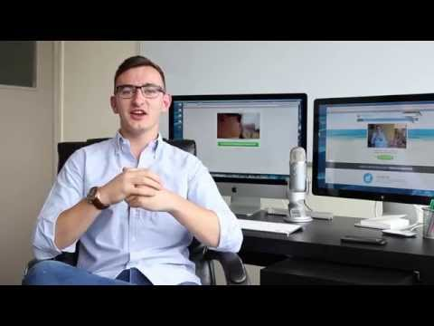 Get More Views, Leads And Sales From Your YouTube Videos