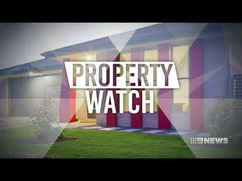 Perth Property Watch - 10 February 2018