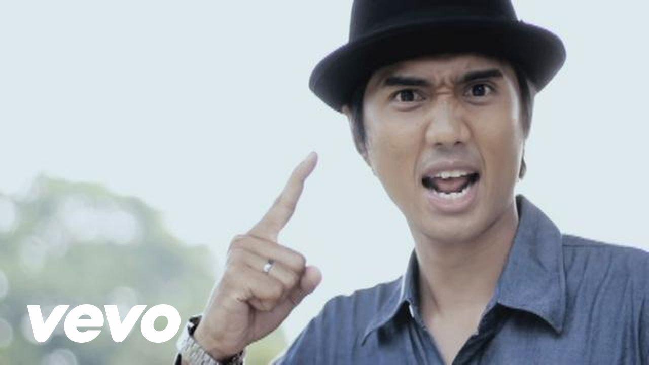 Download Sheila On 7 - Pasti Ku Bisa (Video Clip) MP3 Gratis