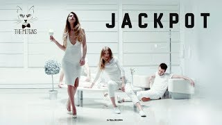 Download The Motans - Jackpot | Videoclip Oficial