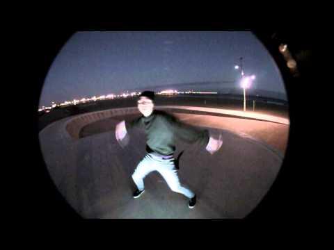 EspinosaTraining - Electro Dance 2013