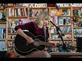 Taylor Swift: NPR Music Tiny Desk Concert mp3