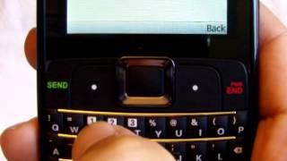 Tracfone Motorola Ex431g How To Change Default Passcode