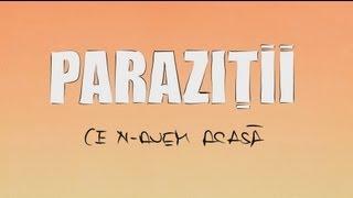 Download Parazitii - Ce n-avem acasa
