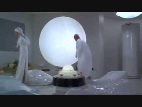 "FRANK ZAPPA-""Sy Borg"" LYRICS"