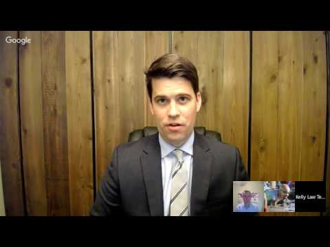 Should I see a doctor before contacting an attorney?  Personal injury attorney answers