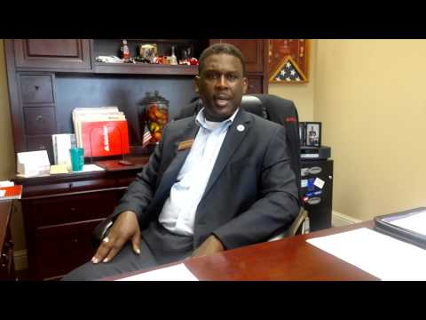 State Farm Agent Willie Durham 10 years in business