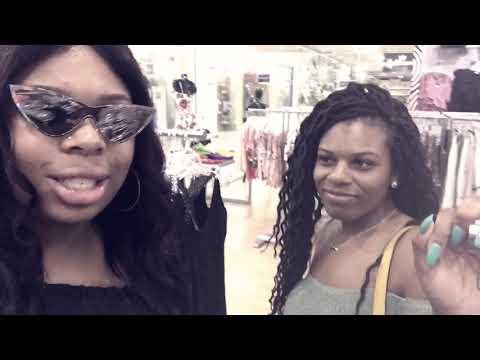 Barbados Vlog   The Best Island Ever