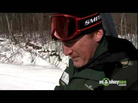How to Keep Your Hands Warm on a Ski Lift