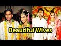 Download Top 10 South Indian Superstars Beautiful Wives MP3,3GP,MP4