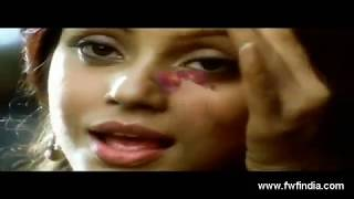 Indian Kamasutra - Hot Music Video - Ft. Neetu Chandra