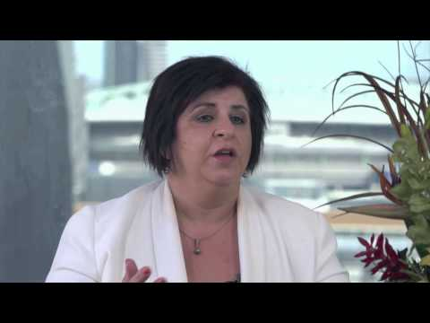 5.2 Divorce and Assets - Assets & Liabilities