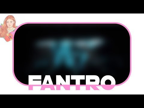 Fantro   Made By Hanzel
