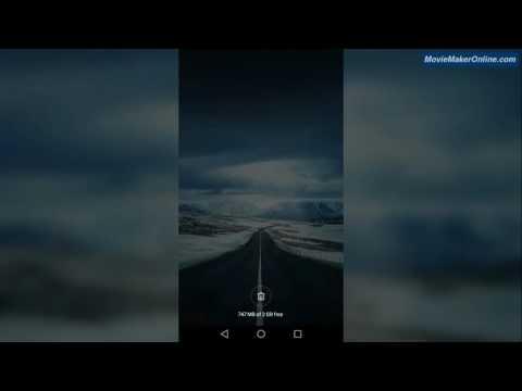 Video CAll Viber Screen Recorder