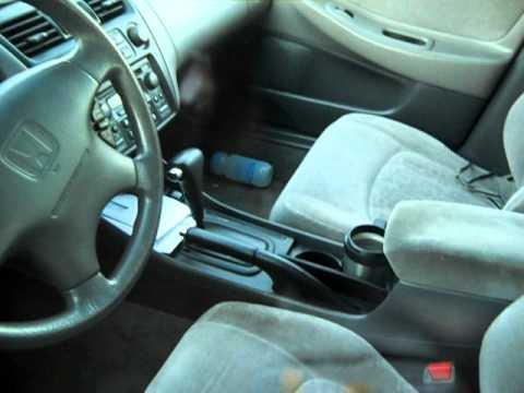 2000 Honda Accord 004