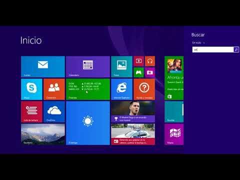 Video 02 - Instalando Android SDK en RAD STUDIO