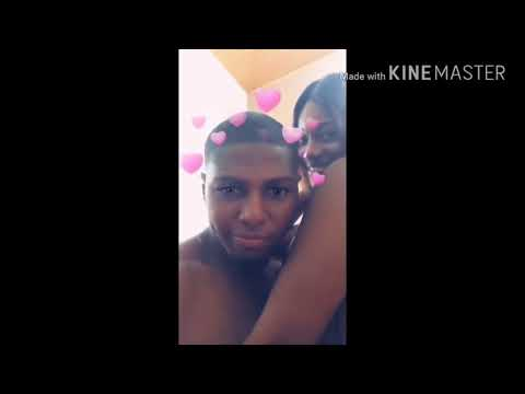 Xxx Mp4 Leaked Video Of Christabel And Johnny Bravo 3gp Sex
