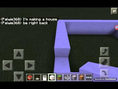 How to make a cool tnt trap in minecraft pe