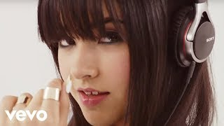 Becky G - Can't Get Enough (Official Music Video) ft. Pitbull