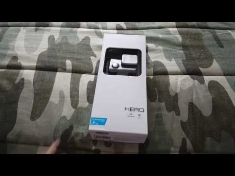 GOPRO GIVEAWAY!! (STILL ACTIVE!!)