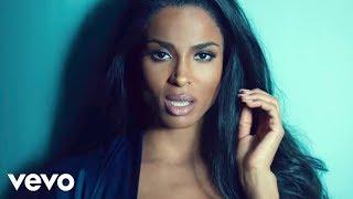 Ciara - Dance Like We