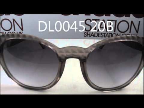 7c7ddeb8494 Buy dior sunglasses online uk -